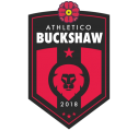 Athletico Buckshaw Futsal Club