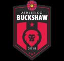 Athletico Buckshaw Futsal Club